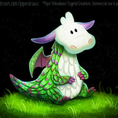 Piper thibodeau dp3026 illustration dragonslugno3 standardres