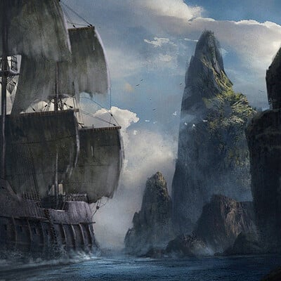 Imx awan ship final