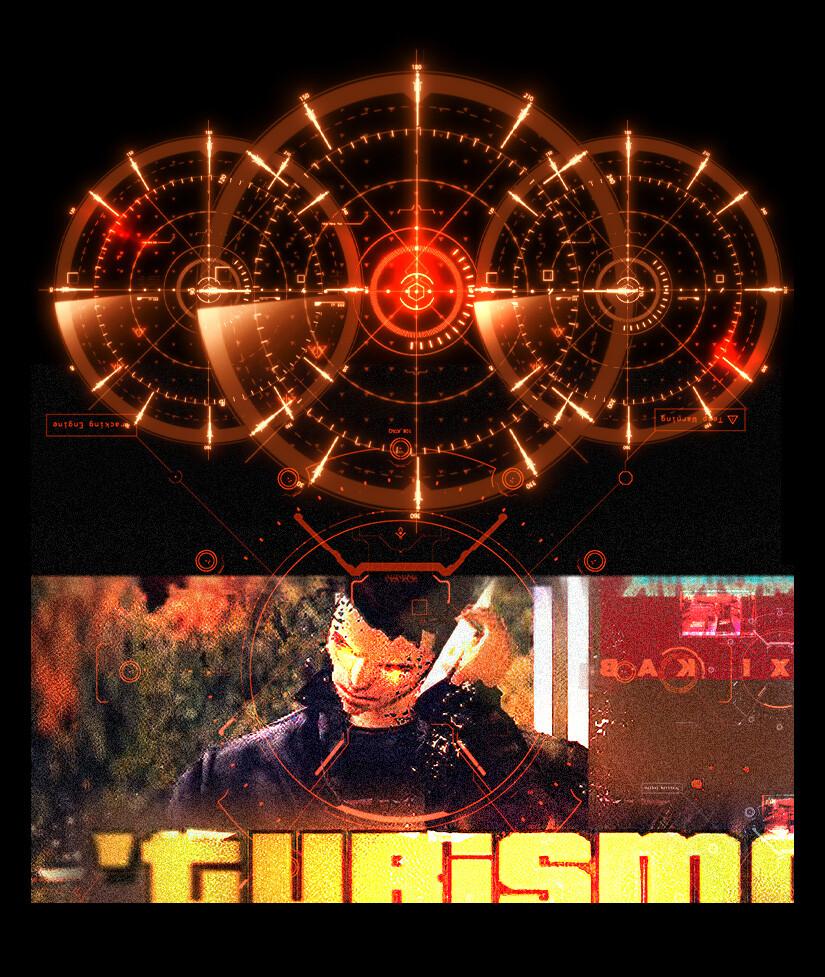 TURISMO TELEKOM 🎩📡🦍🎢🎡🎠