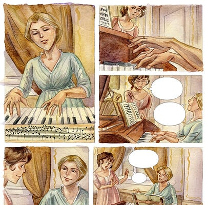 Cecilia latella letendebianche 15