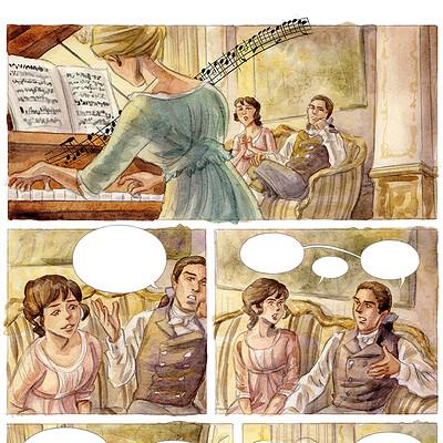 Cecilia latella letendebianche 13
