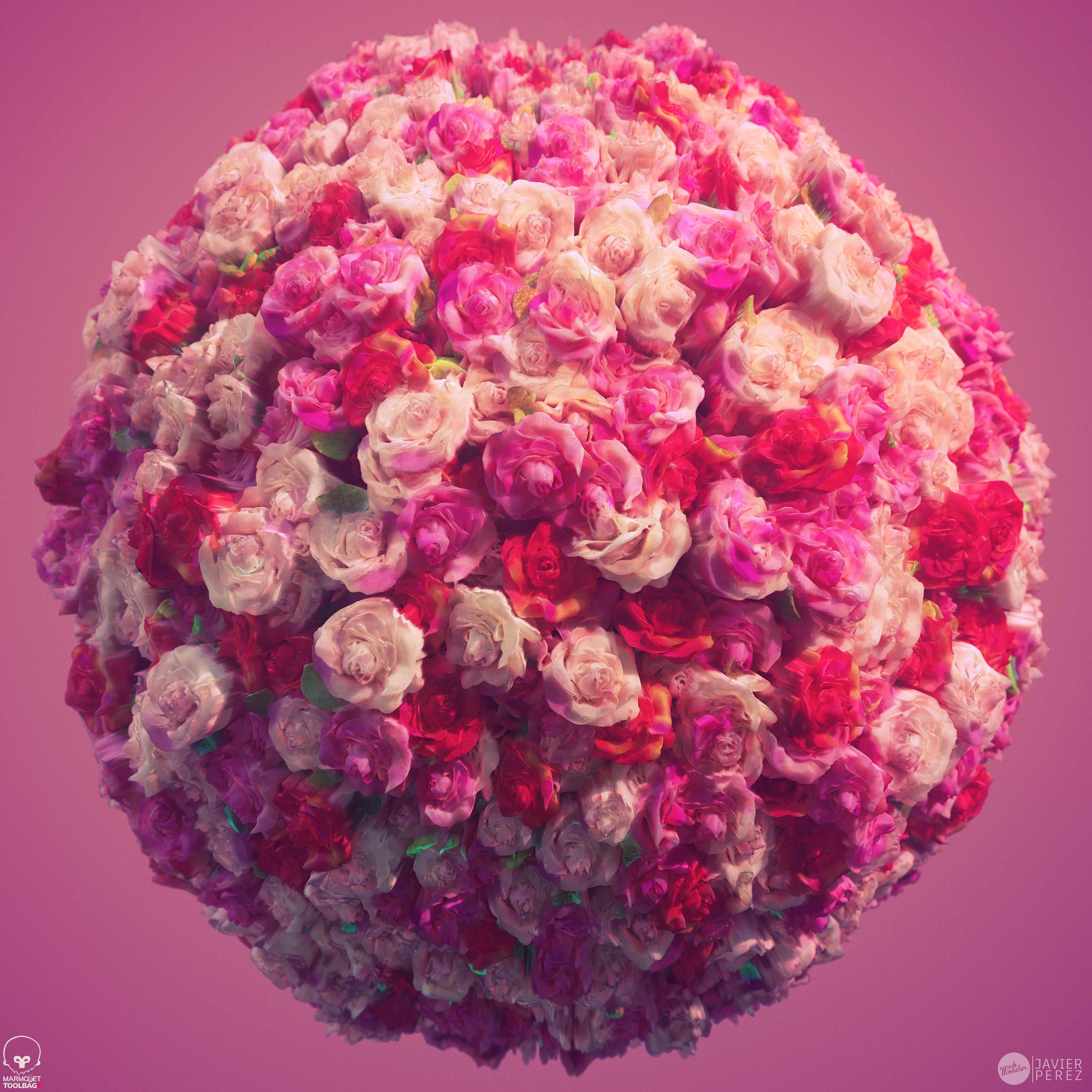 Sphere_01
