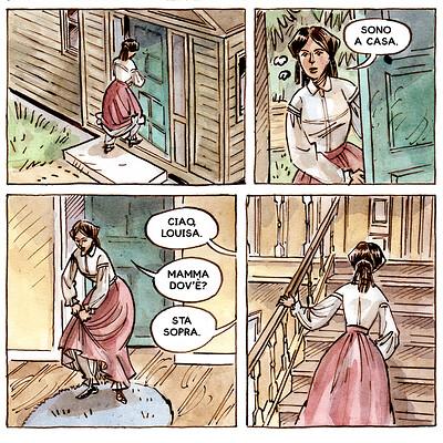 Cecilia latella 08 pag7