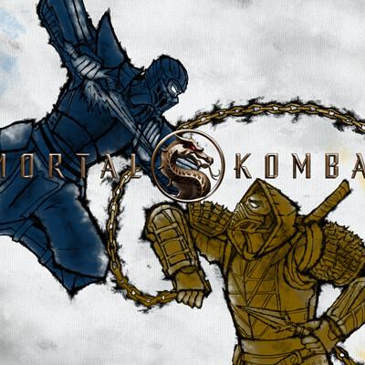 Film bionicx mk movie 10