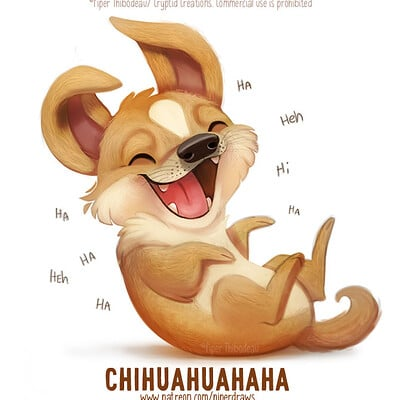 Piper thibodeau dp3029 wordplay chihuahaha standardres