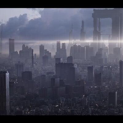 Fukuchan jsmn city
