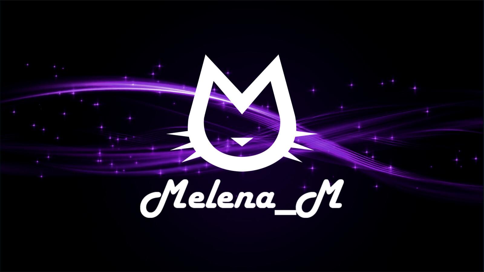 Melena_M 2.0