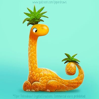 Piper thibodeau dp3033 illustration fruitbearingdino2 standardres
