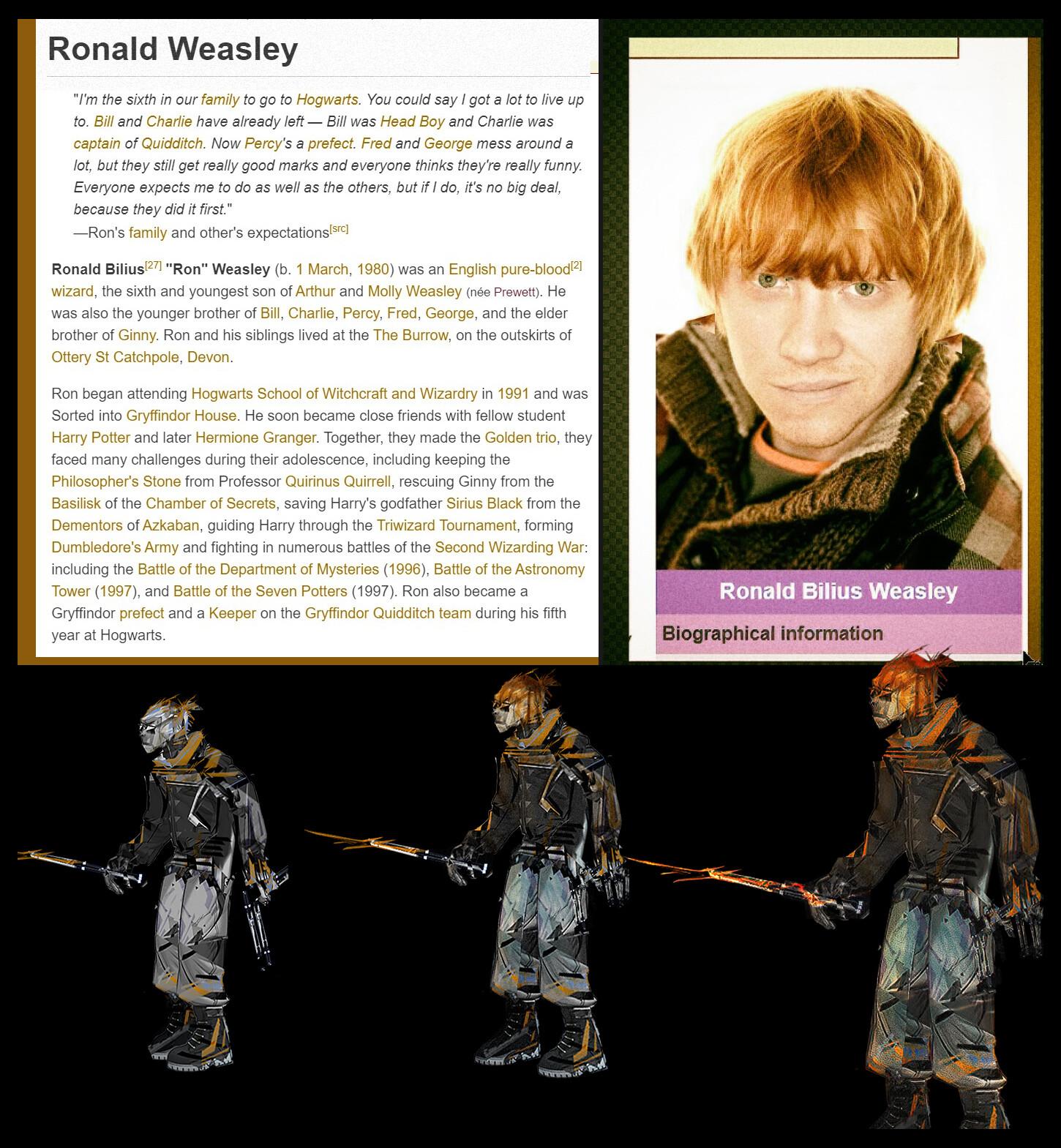 https://harrypotter.fandom.com/wiki/Ronald_Weasley