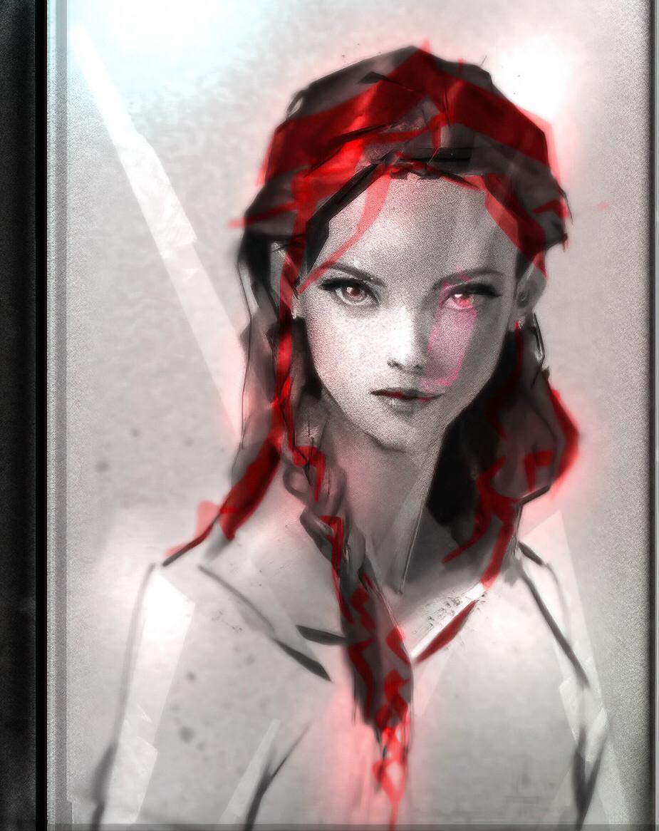 Ok, Red.