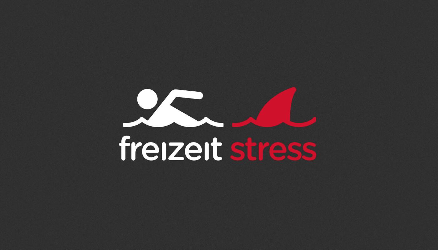 freizeitstress