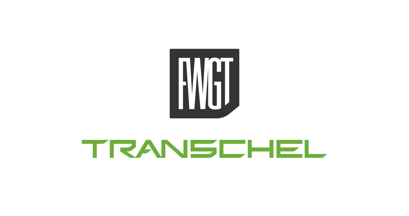 F.W.G. Transchel