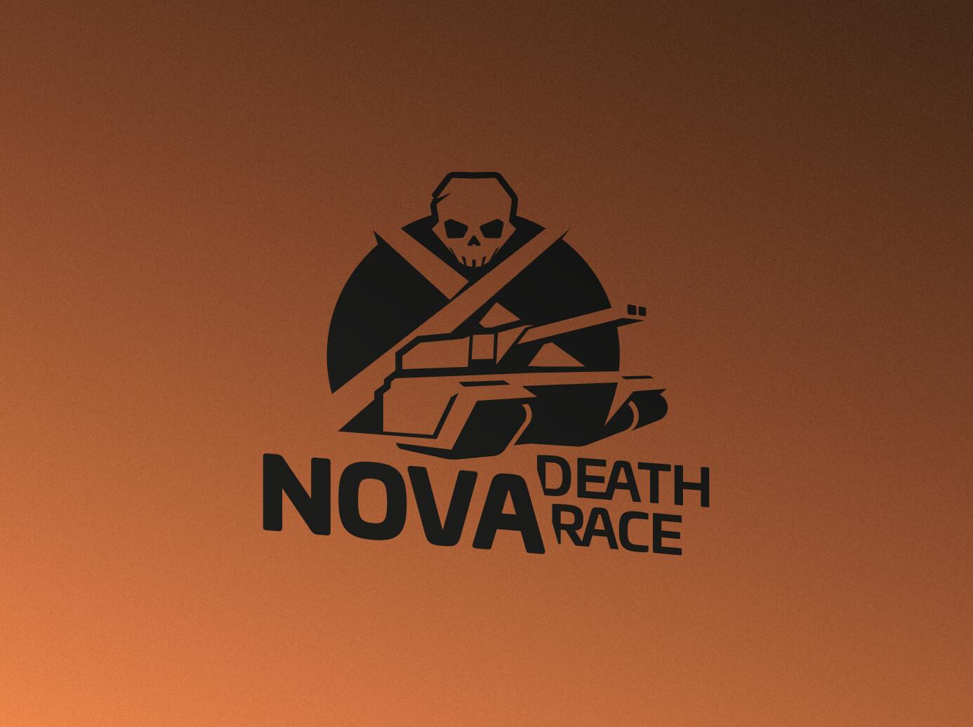 NOVA Death Race