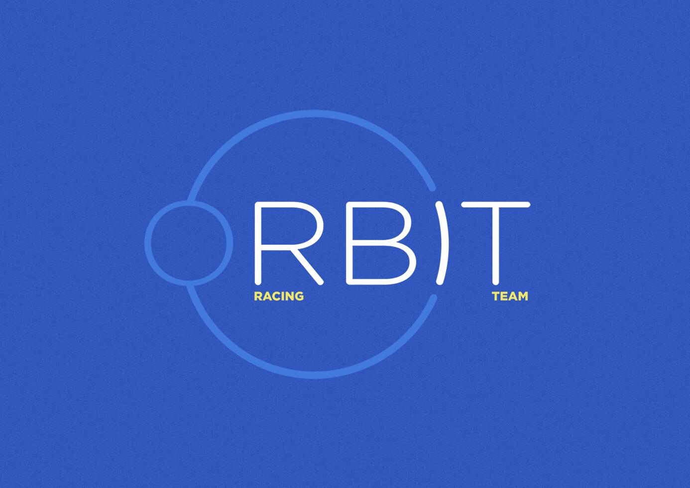 ORBIT - Racing Team