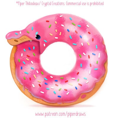 Piper thibodeau dp3038 illustration ouroboros standardres