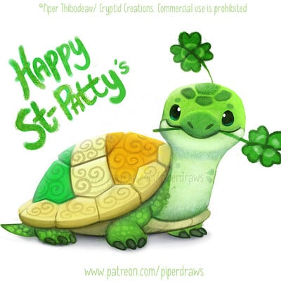 Piper thibodeau dp3039 illustration stpatties standardres