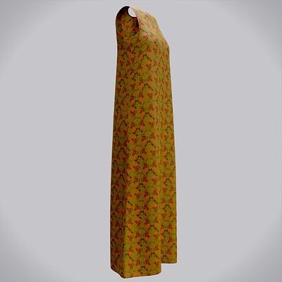 Nana jimoh dress 0006