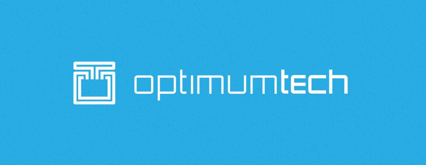 optimum tech