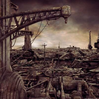 Yann souetre 3 v 02 remain silent ether asphalt visual2