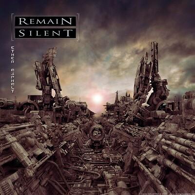 Yann souetre 3 v 01 remain silent ether asphalt visual1