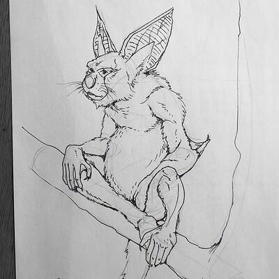 Edwin ten wolde untitled artwork 154