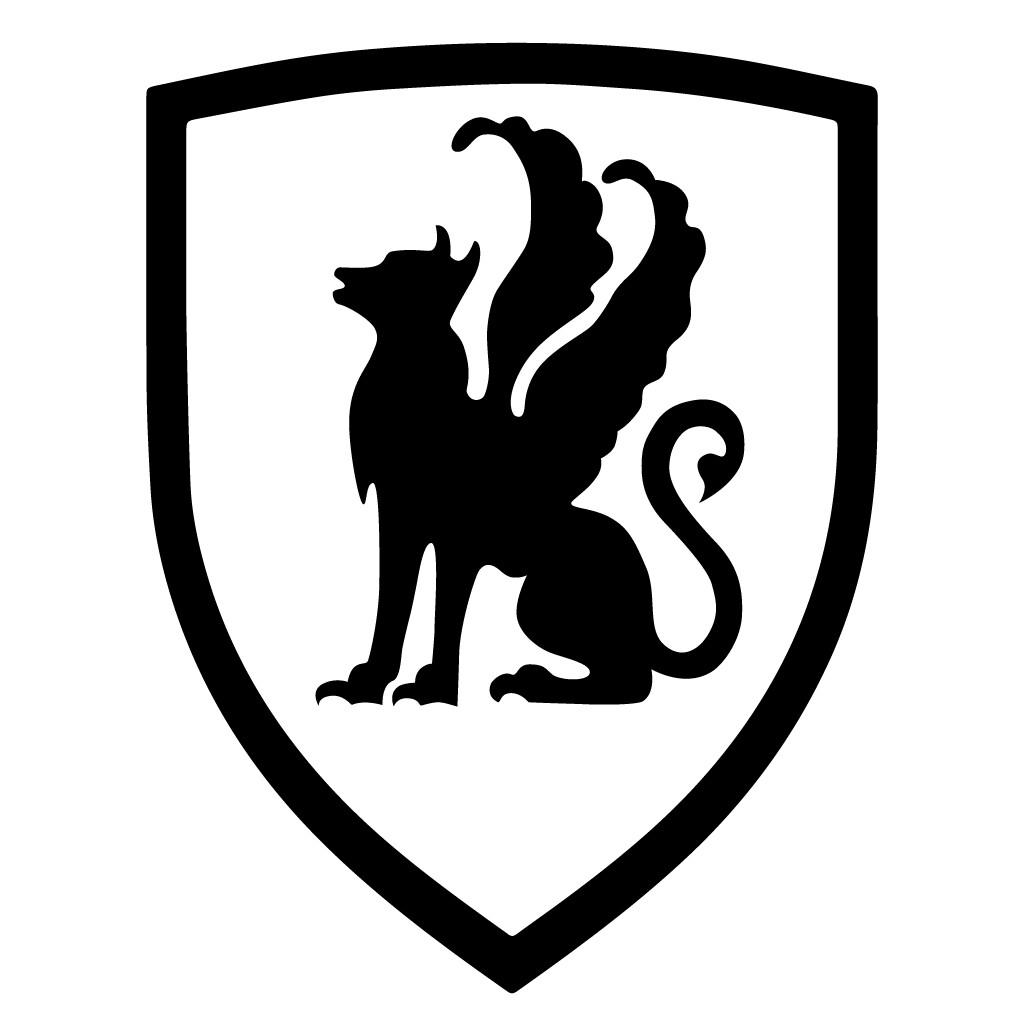 Logo SVG Base