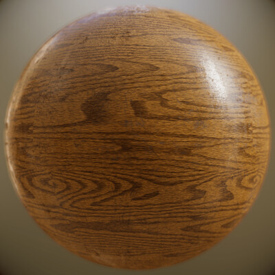 Joshua pelkington ringed wood render 01sphere
