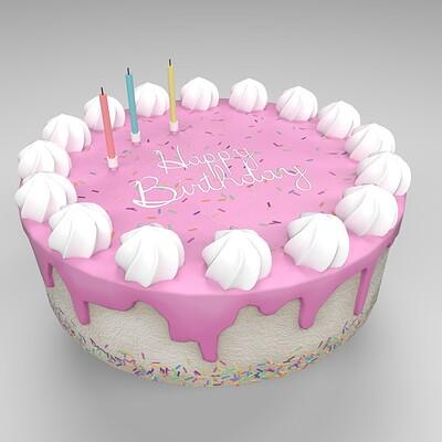 Jessica fittock cakev3captureiray