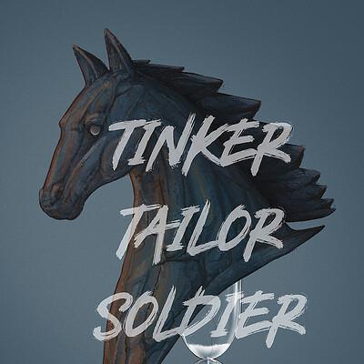 Franko schiermeyer illu tinker tailor soldier spy 03 2500px web