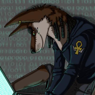 Brittany vance hackerwepsmaller