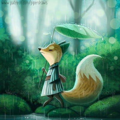 Piper thibodeau dp3047 illustration foxwedding standardres