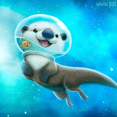 Piper thibodeau dp3048 illustration otterspace standardres