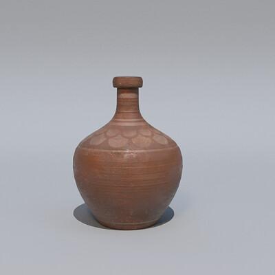 Radoslav nedyalkov bowl3 0001