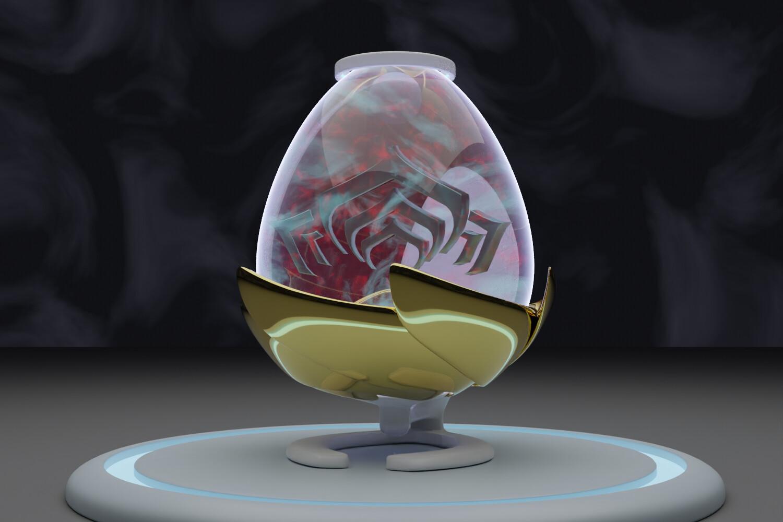 nikolay-pak-warframe-void-egg0001.jpg?16