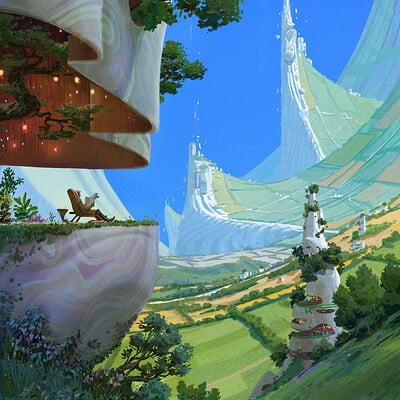 Daniel clarke landscape play2 recovered