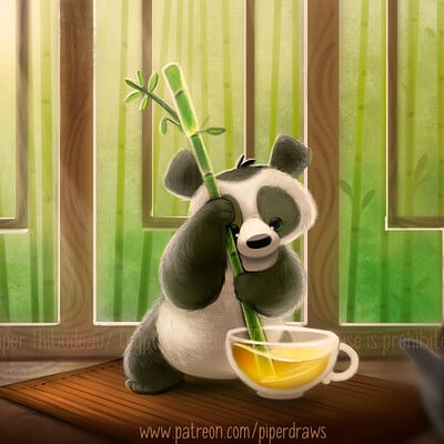 Piper thibodeau dp3055 illustration teapanda standardres