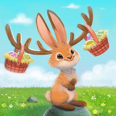 Piper thibodeau dp3056 illustration easterjackalope standardres