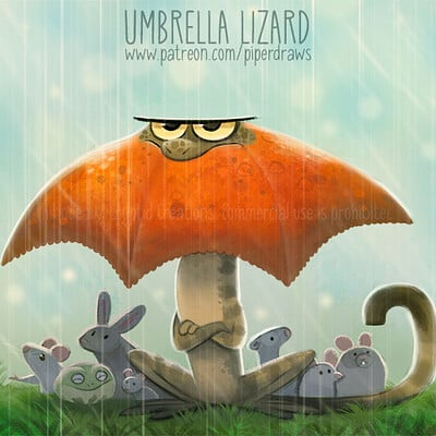 Piper thibodeau dp3057 illustration umbrellalizard standardres
