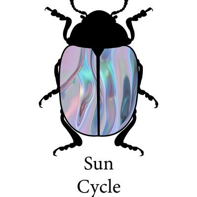 Vitoria xavier sun cycle ctr shift o prancheta 1