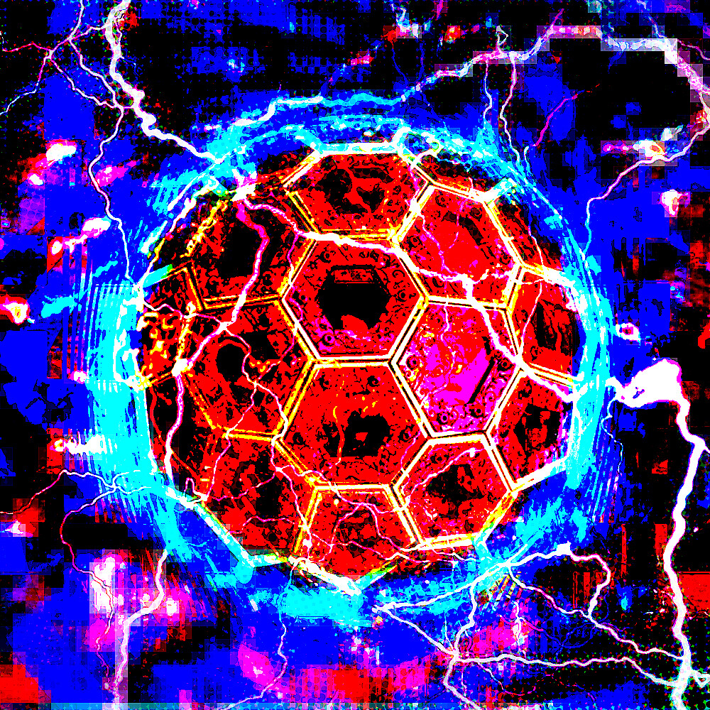 Dyson Sphere by Industrial Punk