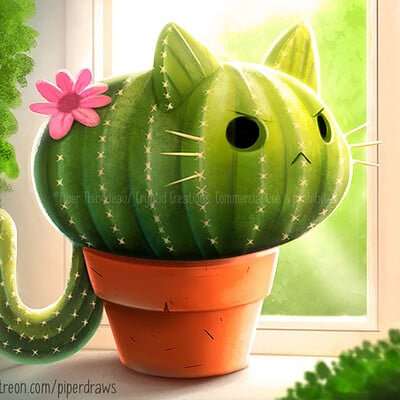 Piper thibodeau dp3061 illustration catcus standardres