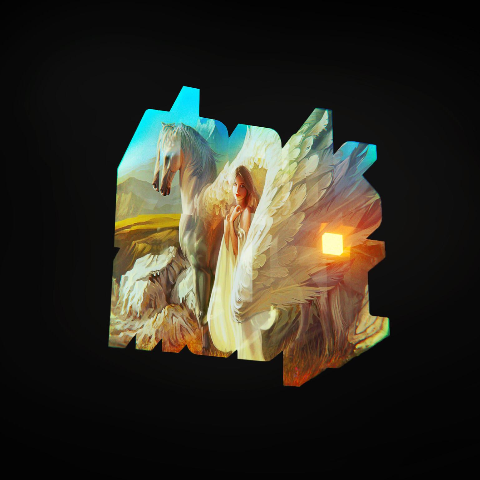 RHADS MUSIC - Trailer