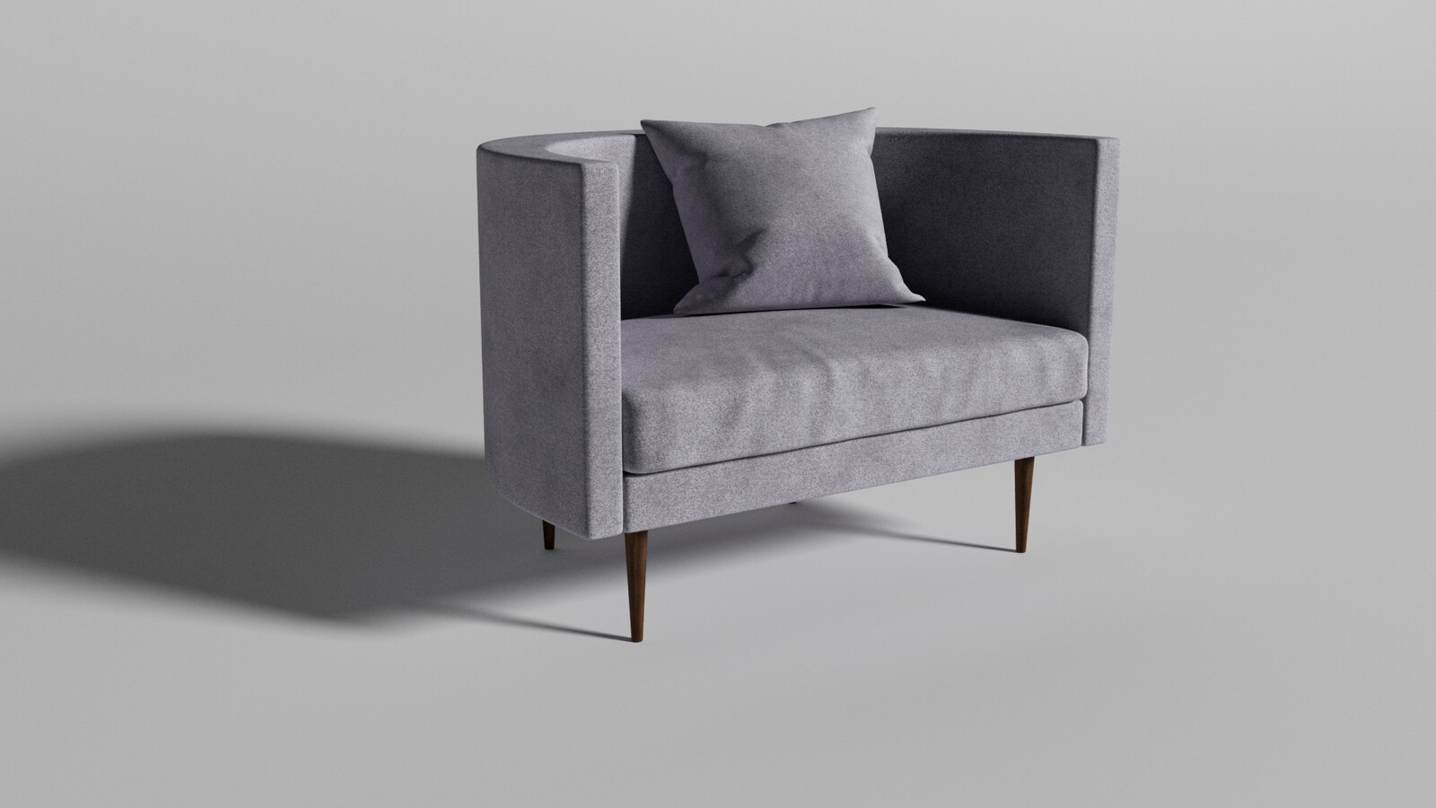 May Armchair