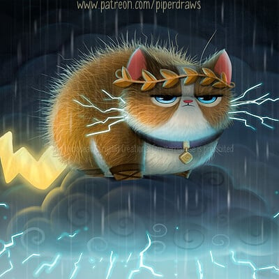 Piper thibodeau zeus cat 3067 standardres 2021 04 14
