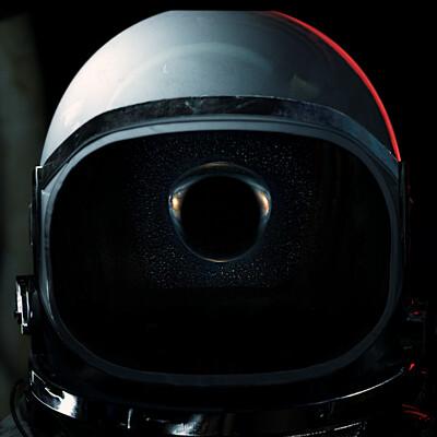 Simon pasquesi blackhole man final