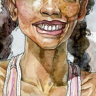 Yiska chen 21apr grin