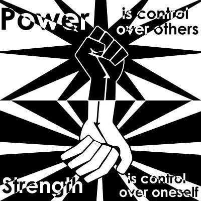 Christopher royse darling power strength1