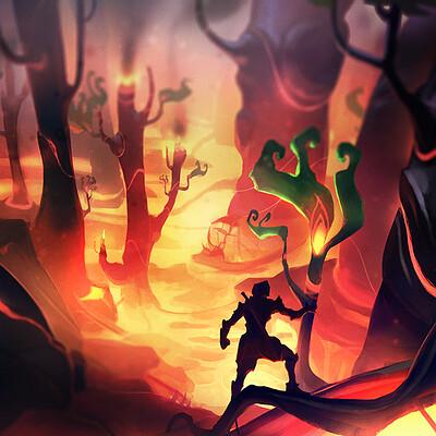Noe leyva infernalforest1bc