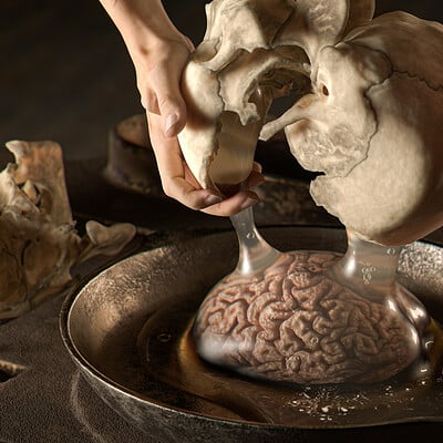 Andrej troha skull explode 0028