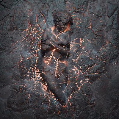 Jean michel bihorel sedimentalmemories06 mid